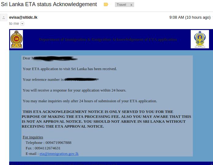 eta_confirmation_new