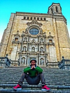 katedral girona2