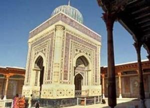 makam-imam-bukhari-di-uzbekistan-_110729155927-529